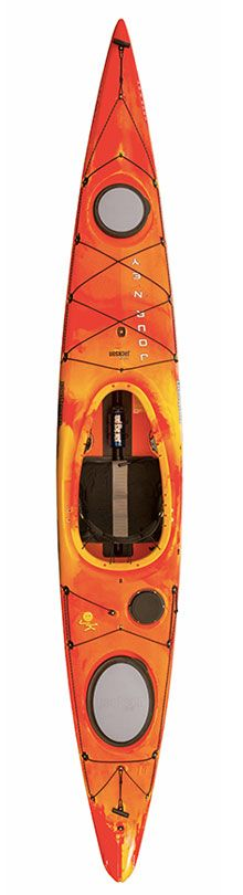 Journey - Jackson Kayak Jackson Kayak