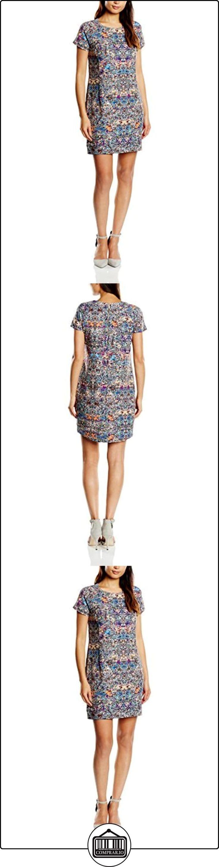 Trucco, VST. CLEIN - Vestido para mujer, color multicolor, talla M  ✿ Vestidos ✿