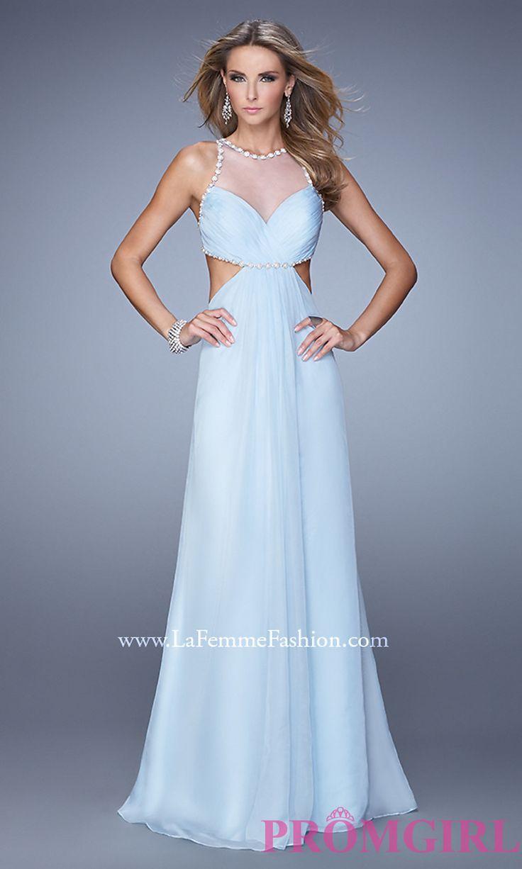 Vce ne 25 nejlepch npad na tma blue bridesmaid dresses uk powder blue bridesmaid dresses uk google search ombrellifo Gallery