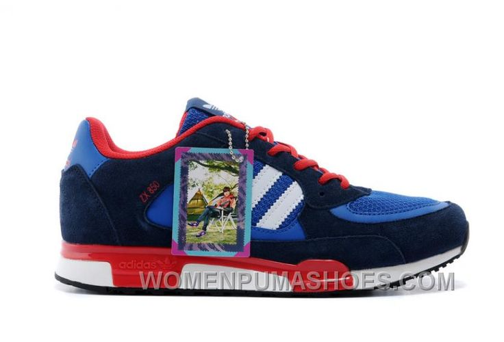 http://www.womenpumashoes.com/adidas-zx850-men-royal-blue-red-discount-rbamd.html ADIDAS ZX850 MEN ROYAL BLUE RED DISCOUNT RBAMD Only $70.00 , Free Shipping!