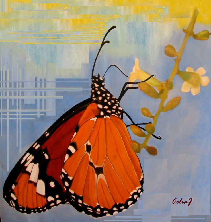 Butterfly (CeliaJ)