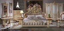 Palace royal furniture, Palace royal furniture direct from Bisini Furniture And Decoration Co., Ltd. in China (Mainland)
