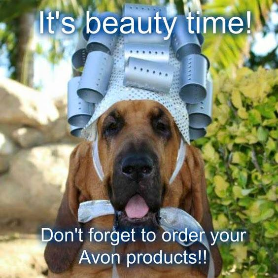 Message me or shop my e store! https://www.avon.com/?s=ShopTab&rep=bstarkweather&c=MB_Pinterest&utm_source=MB_Pinterest