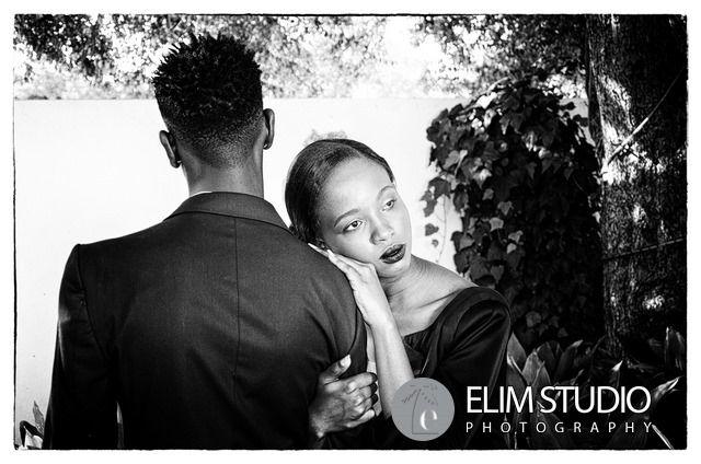 0138_elim_studio_klerksdorp_matric_farewell_photography