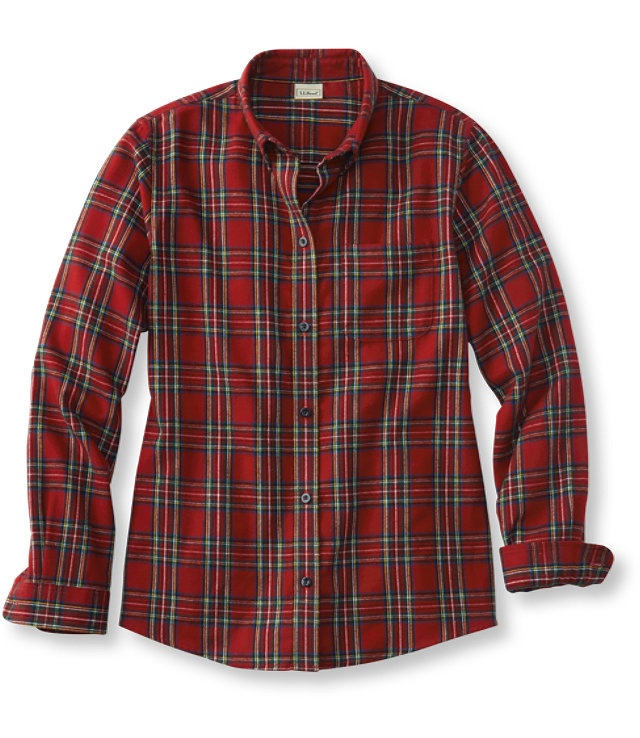 17 best images about my style on pinterest for Womens christmas flannel shirt