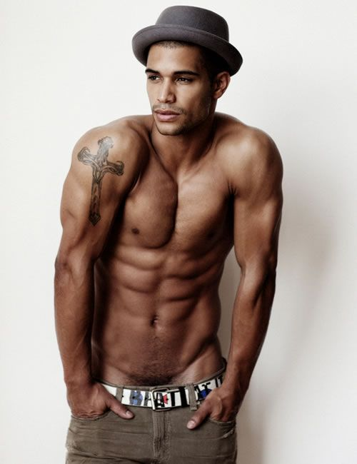 Well hello there Nathan Owens V lines