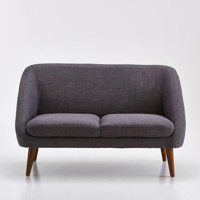 tete de lit la redoute excellent housse de couette percale with tete de lit la redoute agura. Black Bedroom Furniture Sets. Home Design Ideas