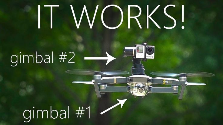 #VR #VRGames #Drone #Gaming GOPRO GIMBAL + DJI MAVIC 18-105mm, 60FPS, a6500, aerial videography, camera, crazy, dji, dji karma, dji karma pro, dji mavic 60fps, DJI Mavic Pro, drone, Drone Videos, Epic, Feiyu Tech, Feiyu Tech WG2, FEIYUTECH, feiyutech WG2, Gimbal, gopro, gopro gimbal, Gopro hero 4 black, gorpo, hero, hero4, Karma, review, Sony, Sony A6500, stabilizer, Test, video, Wearable gimbal, wg2 #18-105Mm #60FPS #A6500 #AerialVideography #Camera #Crazy #Dji #DjiKarma #