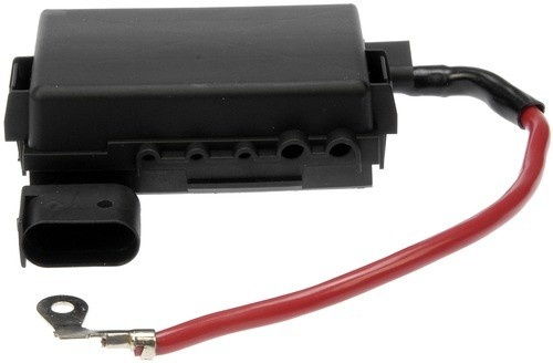 Auto Parts Canada Online Experts in the Auto Parts Industry. - Dorman 924-681 Voltage Fuse Box, $66.12 (http://www.autopartscanadaonline.ca/dorman-924-681-voltage-fuse-box/)