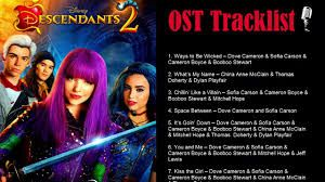 descendants 2 full movie online putlockers descendants 2 full movie part 1 descendants 2 full movie putlockers descendants 2 full movie putlockers 2017 descendants 2 full movie release date descendants 2 full movie sa prevodom descendants 2 full movie sockshare descendants 2 full movie solarmovie