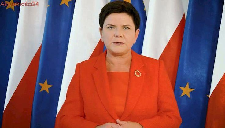 """""""Jeżeli w interesie Niemiec będzie osłabienie Polski, PO zlikwiduje 500 plus, rozłoży budżet"""""""