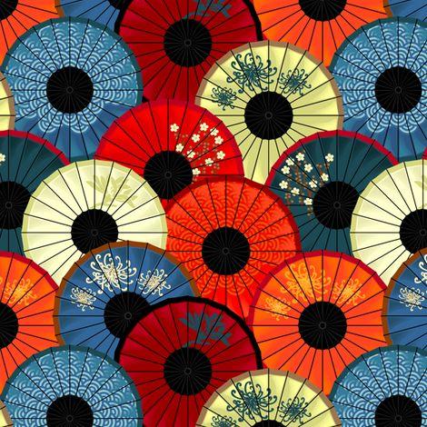Chinese fabric patterns - photo#53