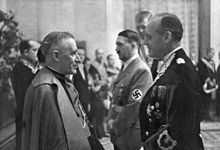 The relationship between Pope Pius XII and the Holocaust has long been disputed, with some scholars arguing that he kept silent during the Holocaust, while others have argued that he saved thousands if not tens or hundreds of thousands of Jews.