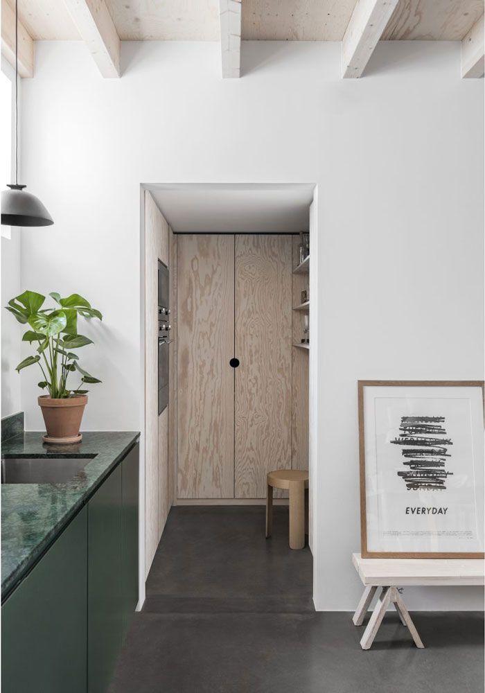 """villa vanilla wohnzimmer:Über 1.000 Ideen zu """"Nordische Schlafzimmer auf Pinterest"""