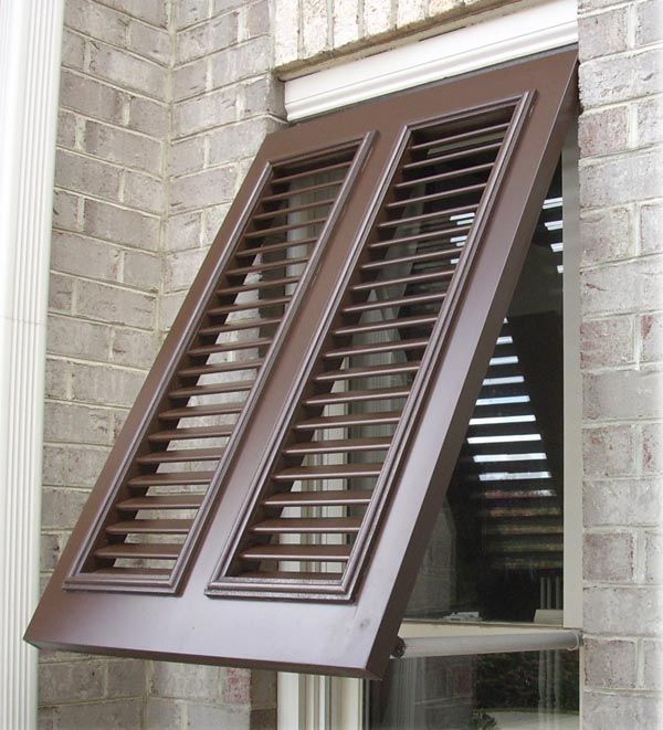 1000 Ideas About Outdoor Window Trim On Pinterest Exterior Trim Exterior