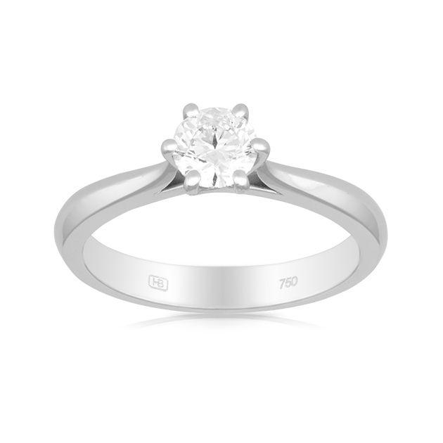 14 best Engagement rings images on Pinterest Diamond engagement