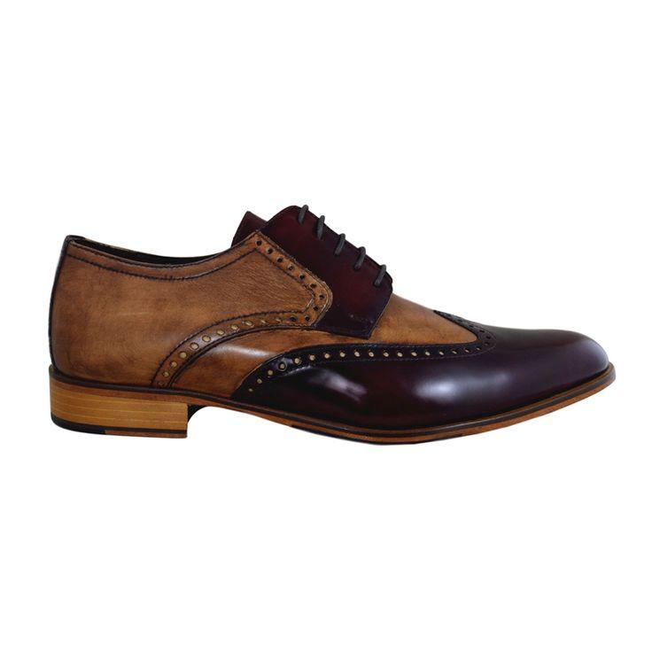 pantofi-piele-bordo-maro-pentru-barbati-cu-talpa-din-piele-1383e-1