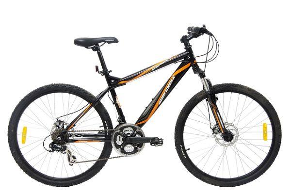 """Daftar Harga Sepeda Wimcycle Terbaru – Apakah Anda ingin berolahraga tapi malas memulainya? Apakah Anda capek mencari jenis latihan fisik yang menyenangkan dan tidak membuat bosan? Jika """"iya"""" adalah jawabannya, maka Anda patut mencoba sensasi olahraga bersepeda."""