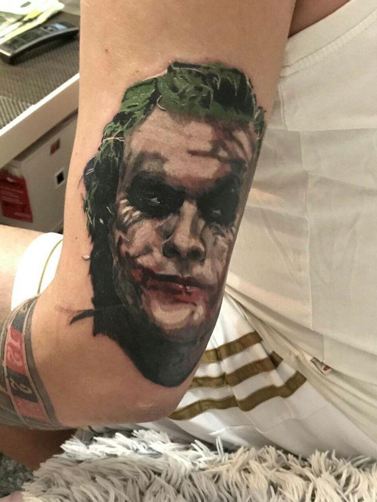 Joker PKS