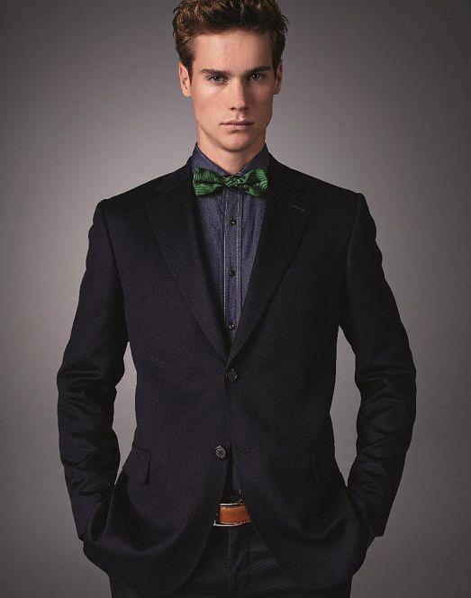 Imagini pentru офисный стиль мужской одежды