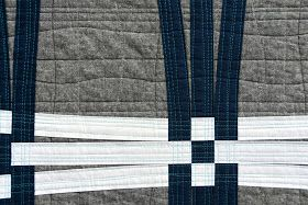 Meadow Mist Designs: Warp and Weft – American Patc…