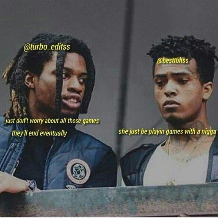 Rapper Future Quotes: D E A T H G A S M ╳