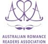 Australian Romance Readers Association