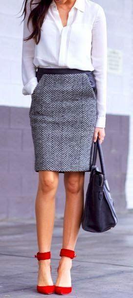 Street-Fashion-Work-In-Style