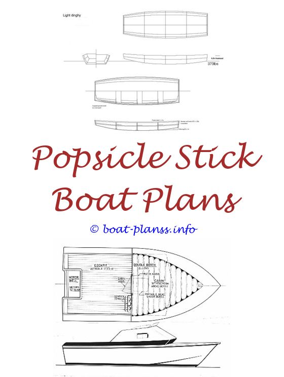 permit to build a boat - small dinghy boat plans.building a boat us regulations classic speed boats plans electric boat plans 6106900751