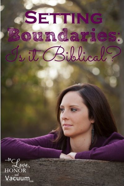 emotional boundaries in christian dating Learning how to set personal boundaries is the key to loving self and having healthier relationships with others boundaries, emotional honesty.