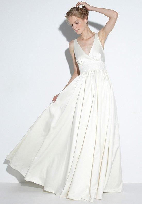13 besten Wedding dresses \'16 Bilder auf Pinterest ...