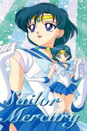 "I got Sailor Mercury! Which ""Sailor Moon"" Character Are You? OMG one of my favourite characters in the show! Before I got Sailor Moon and now Sailor Mercury but that's because I'm a little of both! I have taken the test a lot and every time got one of them! So this is amazing! Can't wait to save the Earth in a Sailor Suite!"