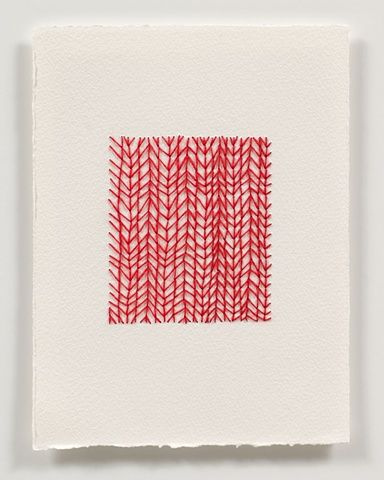 """Emily Barletta, thread on paper, 5.5"""" x 8.5""""  art for the bedroomBlack Thread, Emily Barletta, Art, Embroidered Drawing, Embroidered Paper, Create Things, Crosses Stitches, Crafts Diy, Stitches Drawing"""
