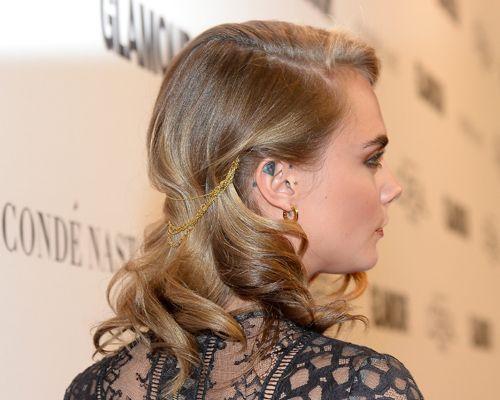 cara-delevingne-hair