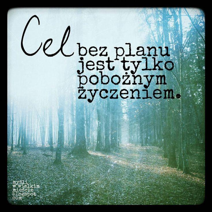 Wyciągamy karteczki i piszemy! ;) #motywacje #motywator #fitness #polska