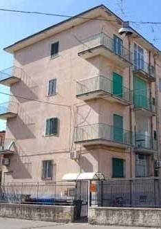 Locazione degli immobili