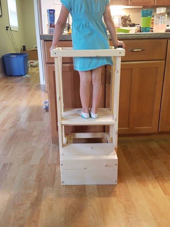 8 best Stool images on Pinterest | Childproofing, Kids safety and 5 kids