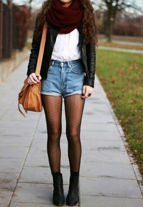 cute tumblr fall outfits - Google Search
