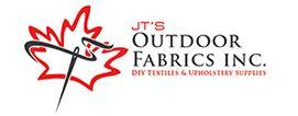Georgian Bay, Ontario | JT'S Outdoor Fabrics Inc