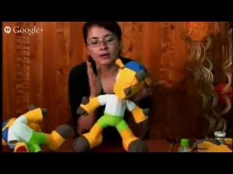 FULECO 4D CLASE EN VIVO - YouTube