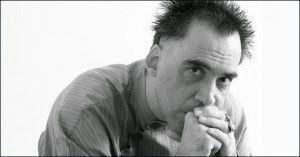 http://engenhafrank.blogspot.com.br: SOU VOLÚVEL (Arnaldo Antunes) VÍDEO E LETRA
