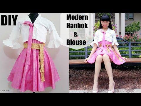 59075f5a27 Dress Like a Rich Girl