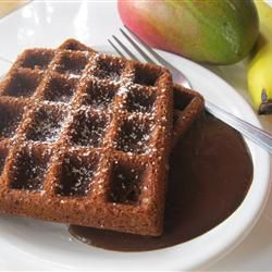 ... Waffles on Pinterest | Oatmeal waffles, Zucchini waffles and Waffles