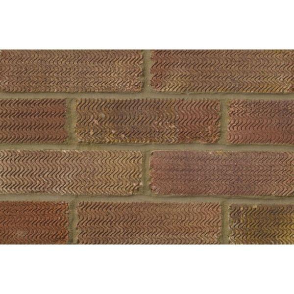 Forterra Rustic Antique London Brick