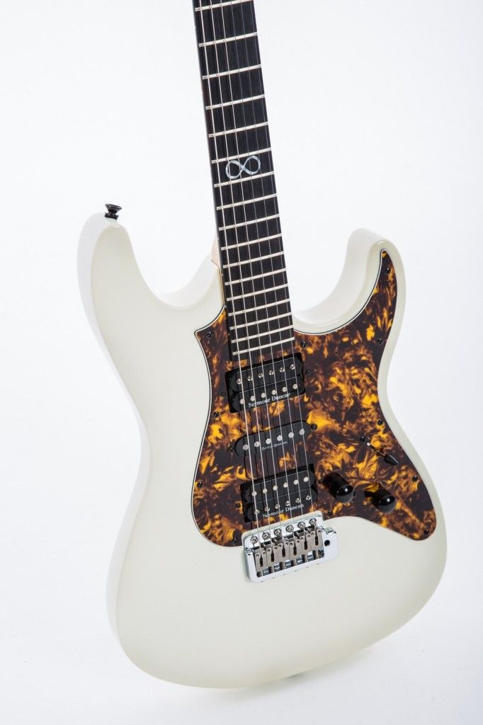 14 best guitars misc images on pinterest electric guitars ml 1 cap10 chapman guitars cheapraybanclubmaster Image collections