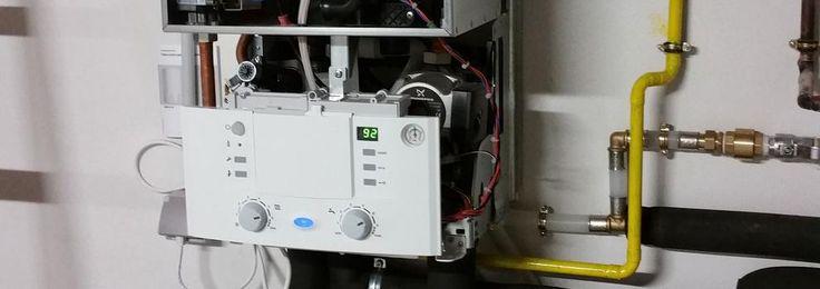 Instalador electricista autorizado en Lleida: la antena parabólica
