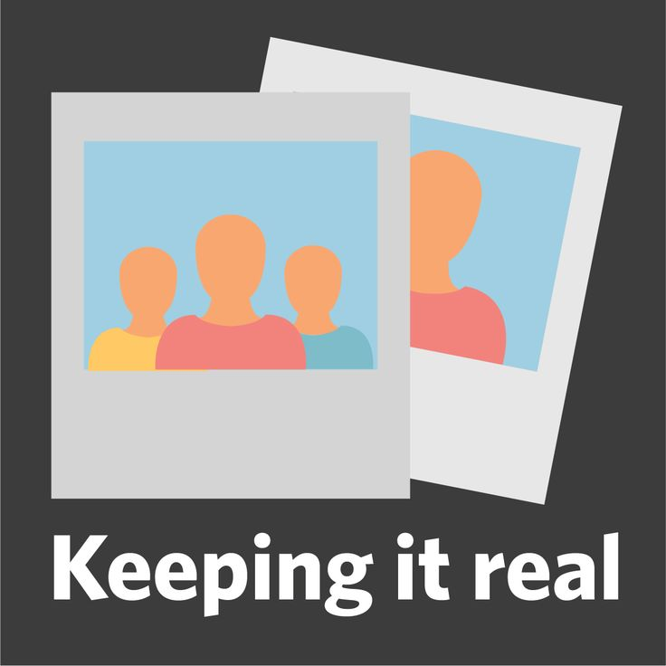 The Power of Real in a Digital World | Cerebra blog