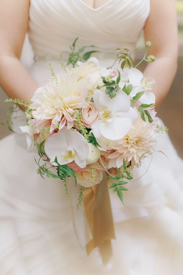 wedding flowers portland 25 best ideas about orchid bouquet on 9629