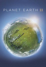 Planet Earth Episode 4. David Attenborough returns in this breathtaking documentary showcasing life on Planet Earth.