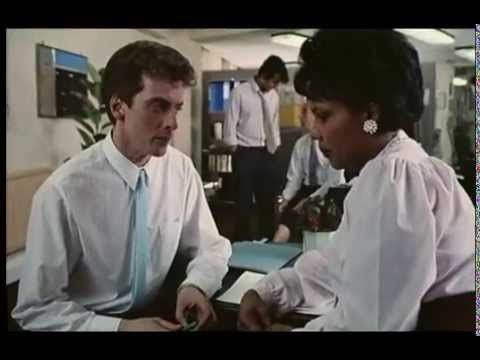 The Love Child (Peter Capaldi, Sheila Hancock, Lesley Sharp, 1987) - YouTube